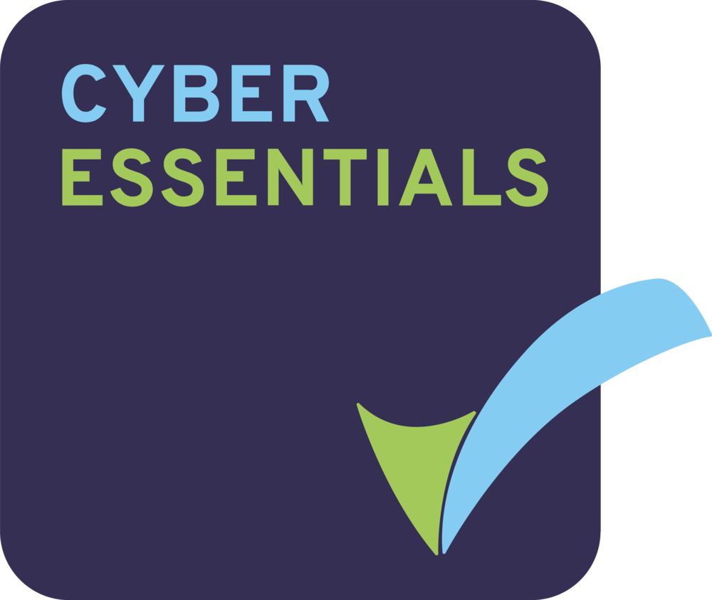 Cyber Essential Compliant